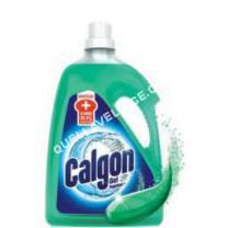 lave-linge Non communiqué CAGO CAGO UP8 Flacon de gel  en  Hygiène Plus anticalcaire et antibactérien pour lavelinge  ,5