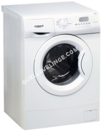 lave-linge WHIRLPOOL AWG912D
