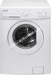 Machine a laver curtiss prix