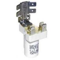 lave-linge ARISTON Filtre Antiparasites Lave Linge  Wg421ts50-60