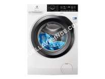 lave-linge ARTHUR MARTIN PerfectCare 800 EW8F242SP  Machine à laver  indépendant  largeur : 60 cm  profondeur : 66 cm  hauteur : 85 cm  chargement frontal  68 litres   kg  1400 tours/min