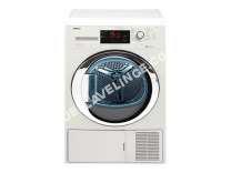 lave-linge BEKO Sèche Linge frontal Pompe à chaleur Dpu8306gx