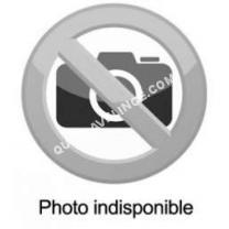 lave-linge BOSCH Kit de Superposition WTZ20410 WTZ 20410, Blanc