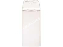 lave-linge BRANDT Lave-Linge Top  Bwt652t