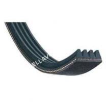 lave-linge BRANDT  Courroie 1151 H7 El Ref: Blh112un