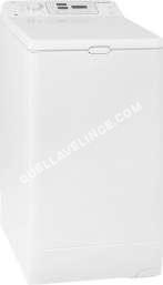 lave-linge BRANDT WTD8074SF
