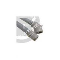lave-linge CANDY  91670102 - TUYAU VIDANGE