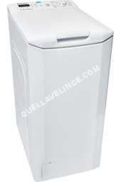 lave-linge CANDY LAVE-LINGE CST 261L 4309030