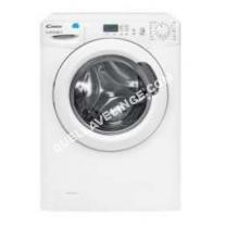lave-linge CANDY  Machine à laver séchante Machine à laver - pose libre