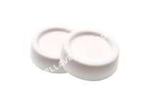 lave-linge CANDY  Patins anti-vibrations SKA002 X4