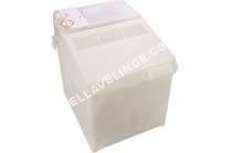 lave-linge CARAD  Mini Lave-Linge Mb 30 At 3kg