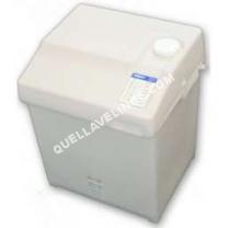 lave-linge CARAD  Mini machine à laver MW100 3kg