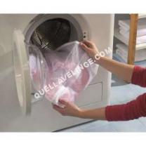 lave-linge COMPACTOR  Filet à linge petit modèle - 35x50cm