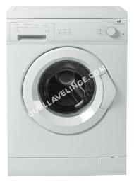 lave-linge CONTINENTAL EDISON LL5600