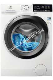 lave-linge ELECTROLUX Lave linge sechant  EW7W3924SP PERFECTCARE