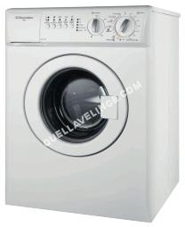 lave-linge ELECTROLUX EWC1350