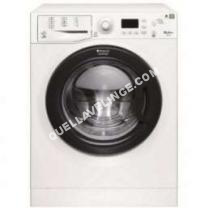 lave-linge HOTPOINT-ARISTON -WMG1022BEULAVE-LINGE FRONTAL WMG1022BEU