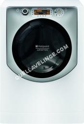 lave-linge HOTPOINT ARISTON AQD1170D69EU/A