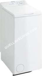 lave-linge LADEN EV 947  Machine à laver  indépendant  largeur : 40 cm  profondeur : 60 cm  hauteur : 90 cm  chargement par le dessus  42 litres   kg  900 tours/min