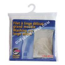 lave-linge Laguelle  Filet de lavage pour linge delicat - 48x68 cm