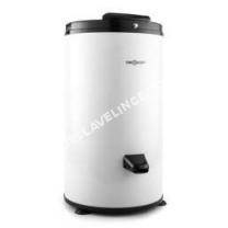 lave-linge ONECONCEPT MNW3WS3500  Essoreuse portable silencieuse et économique pour camping studio chambre étudiant (tambour 6kg de linge  3200 t/min essorage rapide  23 min)