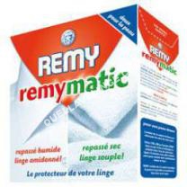lave-linge Remy  Amidon Matic Machine Laver 200gr