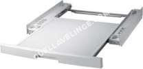lave-linge SAMSUNG Kit de superposition  SKK-DD (Blanc)