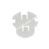 lave-linge SAMSUNG  Tampon Moteur Nylon Id16od19 Ref: Dc61-02549a