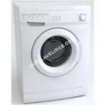 selecline machine a laver congelateur tiroir. Black Bedroom Furniture Sets. Home Design Ideas