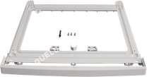 lave-linge SIEMENS Kit de superposition  WZ 20310