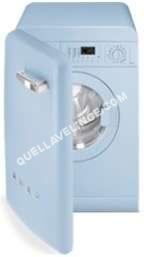 lave-linge SMEG Lave-Linge Frontal  Lbb14az