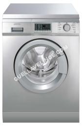 lave-linge SMEG LBS147X