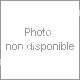 lave-linge VEDETTE Courroie 752td/Df B705 Lave Linge  Ts8600