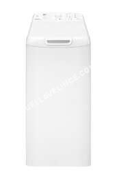 lave-linge VEDETTE Lave-linge top  kg  VED012B