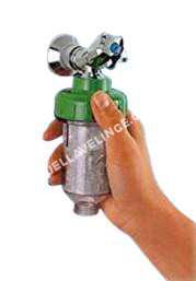 lave-linge VITAL VITALFiltre anticalcaire pour machine  laver