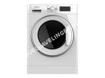 lave-linge WHIRLPOOL Wwde8612