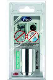 lave-linge WPRO magnétique MWB102