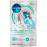 lave-linge WPRO Tablette Anti-odeurs Lave-linge AFR 301 Tablette Anti-odeurs Lave-linge AFR