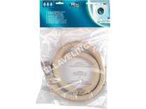 lave-linge WPRO Tuyau de vidange  LOS 418