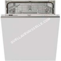 lave vaisselle   ELTB3C24 - Lave vaisselle eastrable - 14 couverts - 44 dB - L 60 cm - Moteur induction