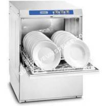 lave vaisselle Générique Lave-Vaisselle 500 vec doucisseur Et Pompe De Vidange Int?Gr?S