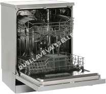 Lave Vaisselle En Pose Libre Oceanic Ocealv1249wh Moins Cher