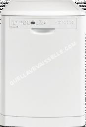 super populaire b5a11 8eb06 Lave-vaisselle-en-pose-libre WHIRLPOOL PATINS ANTI ...