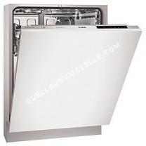lave vaisselle AEG F88060VI0P