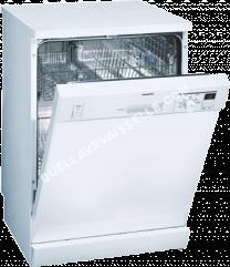 lave vaisselle SIEMENS Se 25  253 Ff