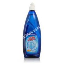 lave vaisselle AEG  Liquide de rinçage pour lave vaisselle - 750 ml