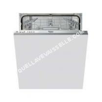 lave vaisselle CANDY Lave-aisselle 60cm  Cdpds54x47