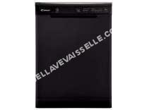 lave vaisselle CANDY  Lave vaisselle 15 couverts CDP1LS54B-47