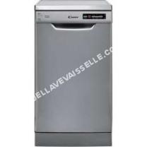 lave vaisselle CANDY  Lave-vaisselle CDP 2 D 11453 X