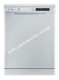 lave vaisselle CANDY Lave vaisselle  CDP2DS52W Smart Touch